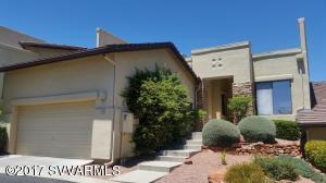 30 Canyon Creek Lane, Sedona, AZ 86351