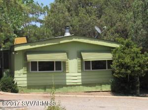 55 Beaver St, Sedona, AZ 86351