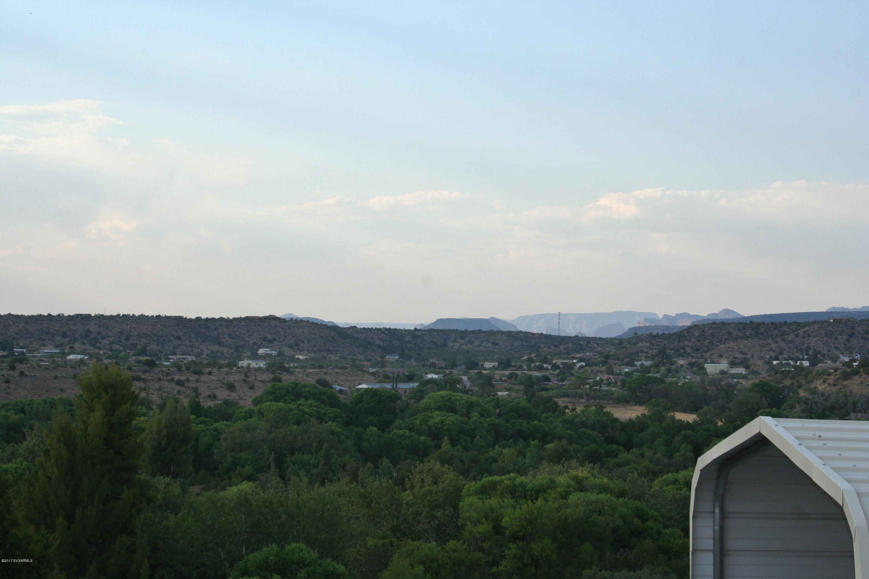 4815 Hopi Way Rimrock, AZ 86335