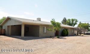 1040 E Mingus Ave, Cottonwood, AZ 86326