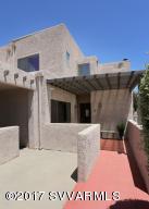 1395 Vista Montana Rd, 53, Sedona, AZ 86336