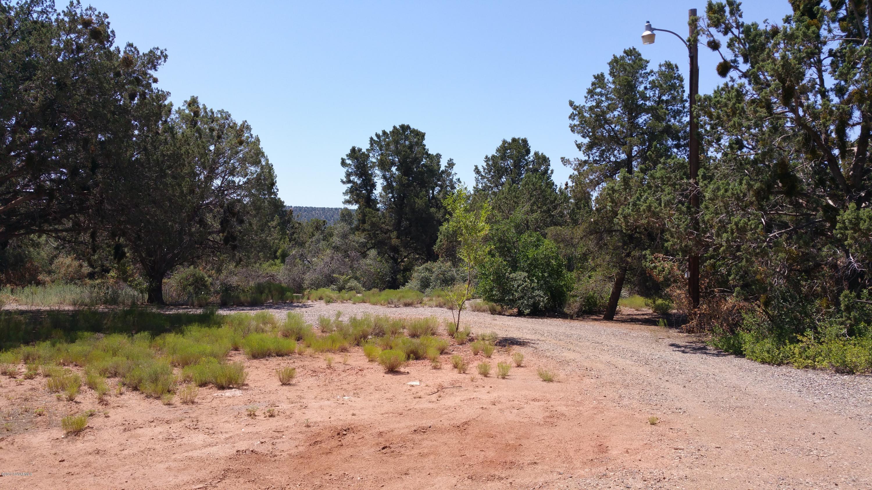 2065 Grasshopper Sedona, AZ 86336