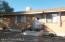 2852 Aspen Way, Camp Verde, AZ 86322