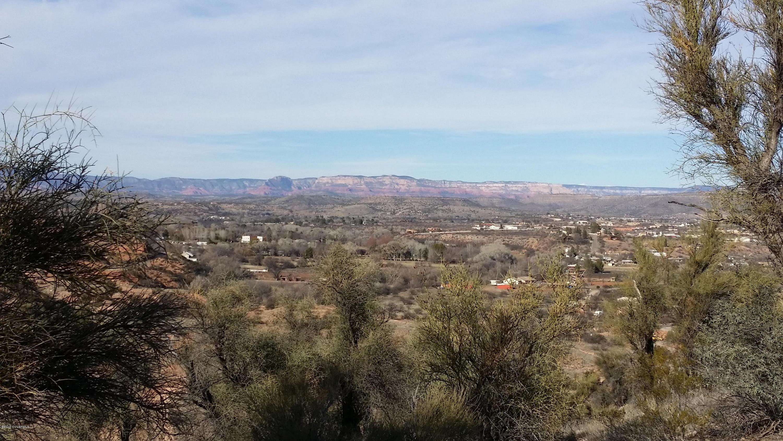 9725 Raby Heights Cornville, AZ 86325