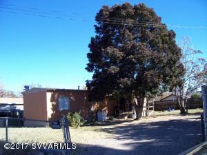 317-319 N 11th St, Cottonwood, AZ 86326