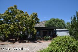 2810 Raven Rd, Sedona, AZ 86336