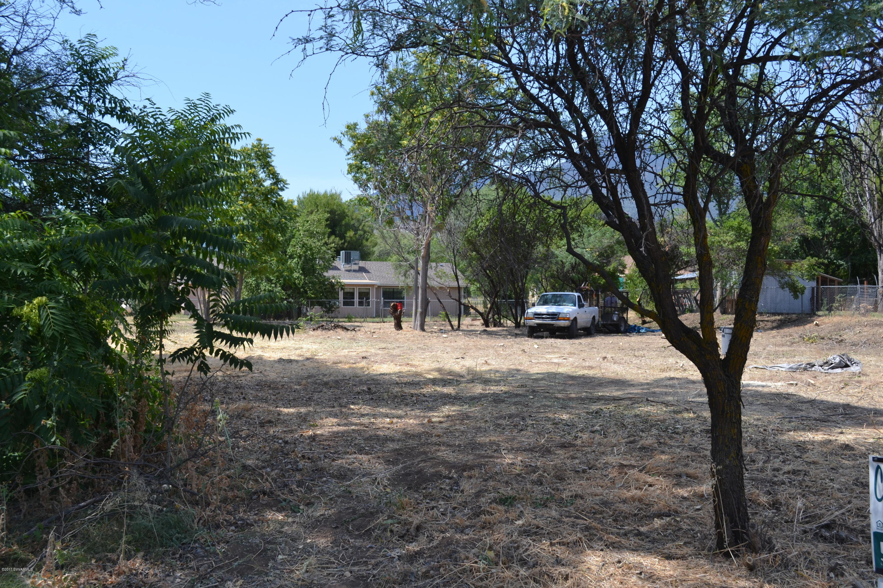 745 E Terrace Camp Verde, AZ 86322