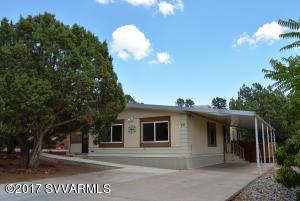 20 Monte Vista Lane, 2, Sedona, AZ 86336