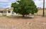 2925 Scott Lane, Cottonwood, AZ 86326