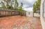 20 Monte Vista Lane, Sedona, AZ 86336