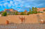 25 Rainbow Rock Rd, Sedona, AZ 86351