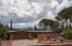 450 Last Wagon Drive, Sedona, AZ 86336