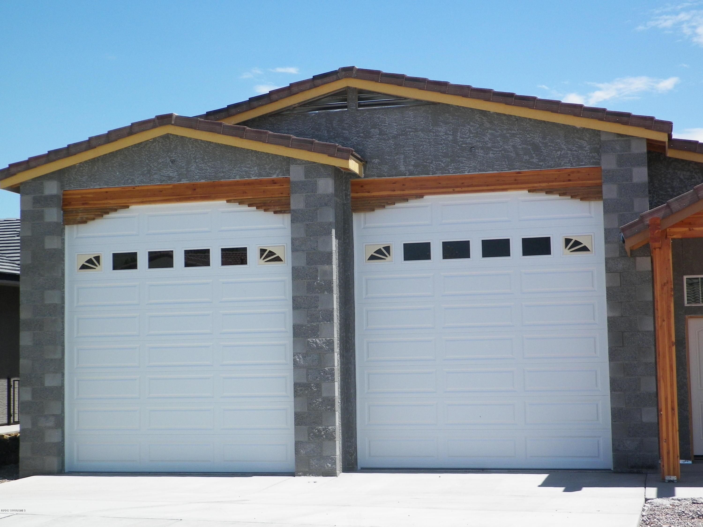 1505 Black Bear Drive Cottonwood, AZ 86326