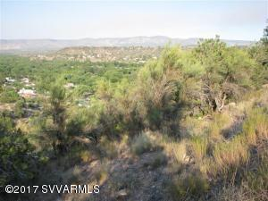4902 N Red Sand Blvd, Rimrock, AZ 86335