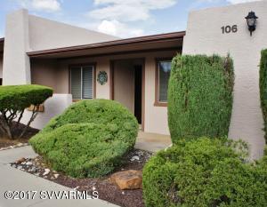 130 Castle Rock Rd, 106, Sedona, AZ 86351