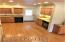 Bamboo Flooring Throughout Main Living Areas