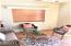 Third Bedroom/Den/Office