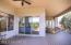 217 Bristlecone Pines Rd, Sedona, AZ 86336