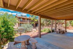 115 E Cortez Drive, 116, Sedona, AZ 86351