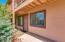 115 E Cortez Drive, 115, Sedona, AZ 86351