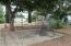 2684 Mohave Lane, Cottonwood, AZ 86326