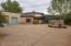 80 E Wing Drive, Sedona, AZ 86336
