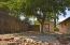 701 E Cherry Hills Way, Cottonwood, AZ 86326