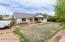 679 S Azure Drive, Camp Verde, AZ 86322