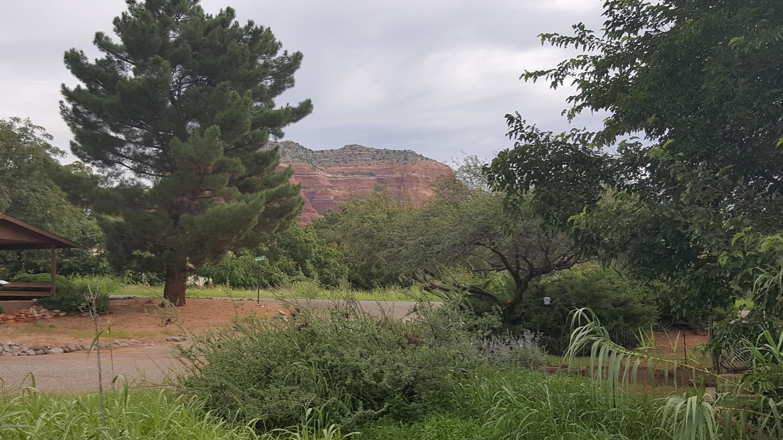 15 Manzanita Sedona, AZ 86351