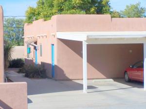 4190 N Montezuma Ave, Rimrock, AZ 86335