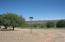 4780 N Cattlecall Tr, Rimrock, AZ 86335