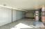 2083 Hardy Lane, Camp Verde, AZ 86322