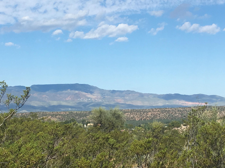 11575 E Plateau Cornville, AZ 86325