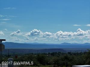 581 Mescal Spur Rd, Clarkdale, AZ 86324
