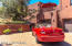 3 car garage with extra space for storage. Home security Gemini system throughout.
