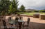 8550 N Big Dog Trail Rd, Sedona, AZ 86336