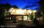 120 Catclaw Lane, Sedona, AZ 86351