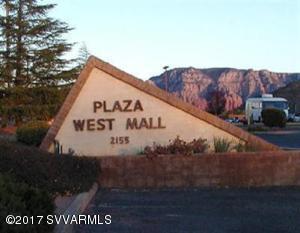 2155 W State Route 89a, 108, Sedona, AZ 86336