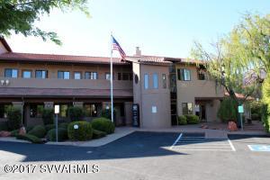 2940 Southwest Drive, Sedona, AZ 86336