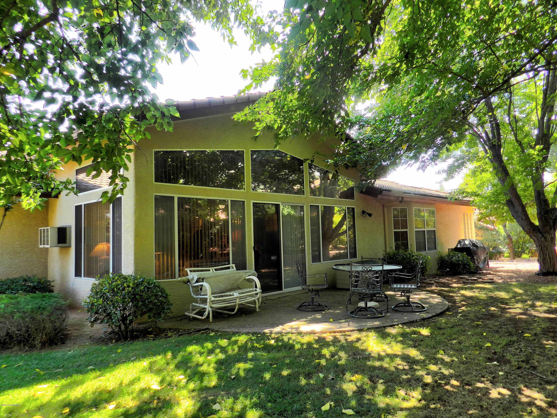 1445 Verde Valley School Sedona, AZ 86351
