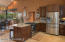 Main Residence - Kitchen / Dining