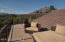 """Main Residence - """"Stairway to Heaven"""" Panoramic Views from Roof Patio"""