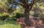 120 W Gunsmoke Rd, Sedona, AZ 86336