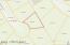 4125 N Primrose Court, Rimrock, AZ 86335