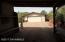 20 Yellow Sky Way, Sedona, AZ 86336