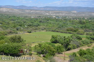 Beautiful 20+ acre flood ditch Irrigated parcel with grandfathered irrigation rights. On the Verde River and able to be subdivided to build on. Seller is willing to Carry on a 5-7 yr balloon please submit offer with terms. This listing includes Parcels 404-03-106, 403-06-003B, & 403-06-003D.