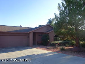 275 Verde Valley School Rd, Sedona, AZ 86351