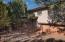 370 Smith Rd, Sedona, AZ 86336