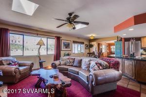 1200 Jacks Canyon Rd, Sedona, AZ 86351