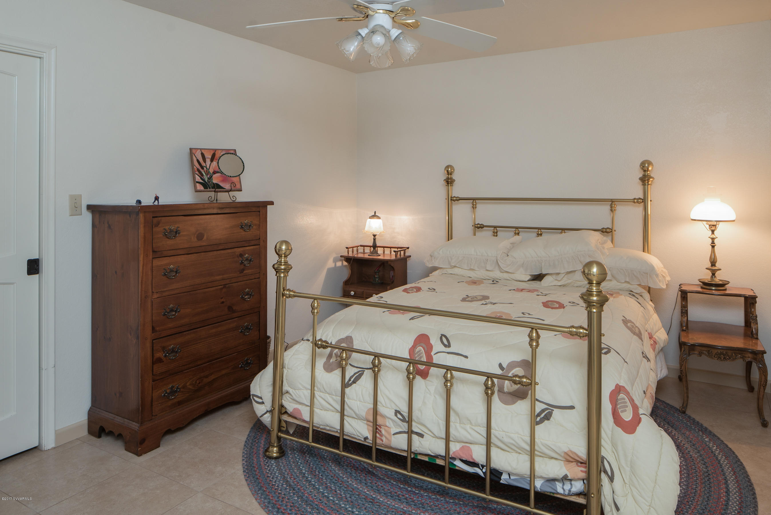 340 Orchard Lane #6 Sedona, AZ 86336